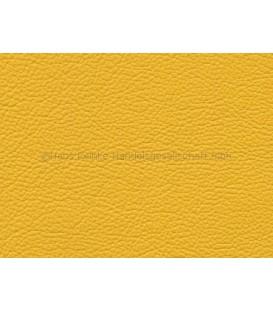 Skóra uniwersalna ROYAL 9188 yellow