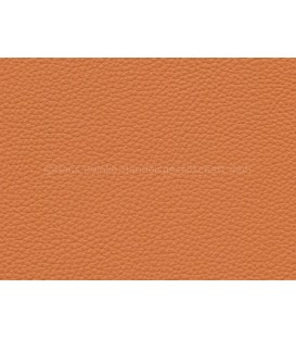 Skóra uniwersalna ROYAL 9177 orange