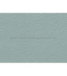 Skóra uniwersalna ROYAL 9186 aquamarine