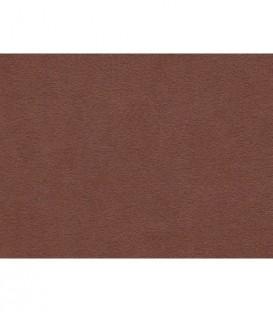 Alcantara Automotive Cover 4097 Rust