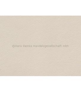 Skóra samochodowa MB NAPPA 1194 porcellain/porzellan