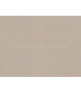 Skóra samochodowa MB NAPPA 1189 saharabeige/combeige