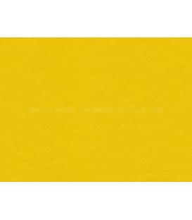 Skóra samochodowa Lamborghini NAPPA 1922 giallo taurus