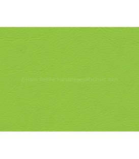 Skóra samochodowa Lamborghini NAPPA 1906 verde ulysses
