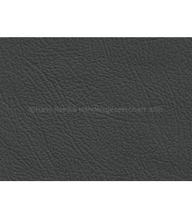 Skóra samochodowa MB CLASSIC 1073 grun