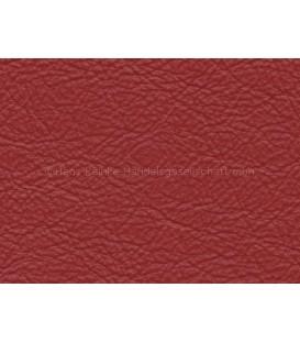 Skóra samochodowa OLDTIMER 1079v rot