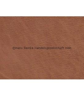 Skóra samochodowa OLDTIMER 8006v cognac 2-Ton