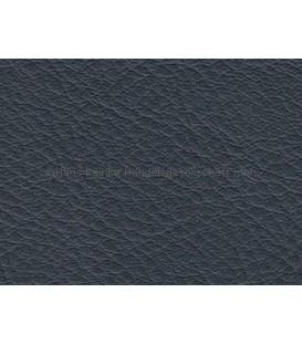 Skóra samochodowa OLDTIMER 5000v blau