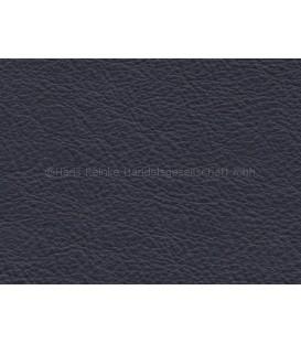 Skóra samochodowa OLDTIMER 1071v blau