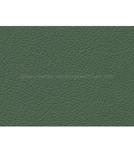 Skóra morska XTREME 69130 madeira