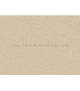 Skóra lotnicza BASIS-TEC 5028 sand/kairo