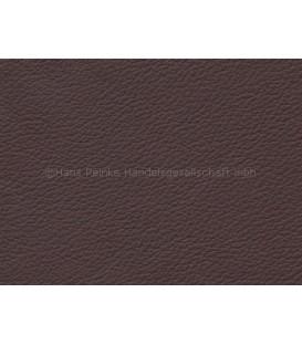 Skóra lotnicza BASIS-TEC 5041 brown/vienna