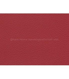 Skai samochodowy BASIS Classic K1137 scarletrot