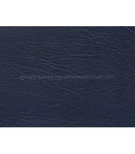 Skai meblowy SKAI Bresta 646-1189 balear