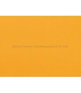 Skai meblowy SKAI Tundra 646-1542 safran