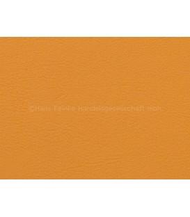 Skai meblowy SKAI Tundra 646-1607 mango
