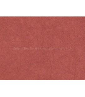 Skai meblowy SKAI Palena 646-1586 terracotta