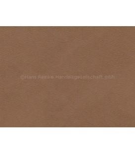 Skai meblowy SKAI Palma 641-0705 torf
