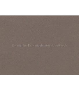 Skai meblowy SKAI Palma 641-1170 fango