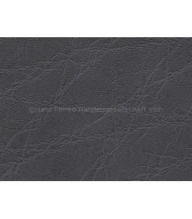 Skai meblowy SKAI Plata 641-0812 granit