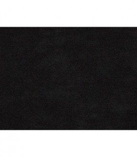 Alcantara Automotive Cover 9040 Tiefschwarz