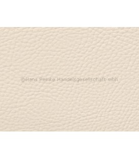 Skai morski SKAI Neptun- Pescara 649-4041 ivory