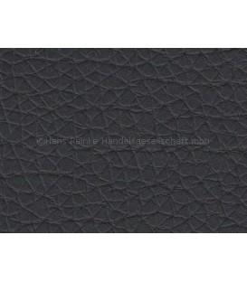 Skai meblowy KINGDOM Baroness K5214 graphit