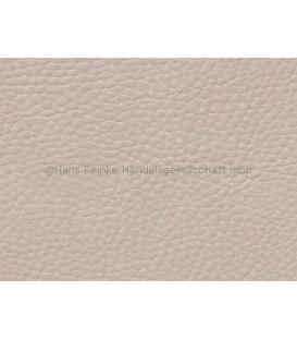 Skai meblowy SKAI Parotega NF 646-1662 perle