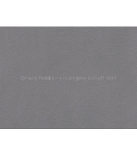 Skai meblowy SKAI Palma NF 641-1012 platin