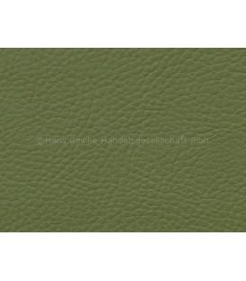 Skai meblowy SKAI Parotega NF 646-1705 olivgrün