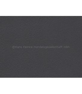 Skai meblowy SKAI Palma NF 641-1190 anthrazit