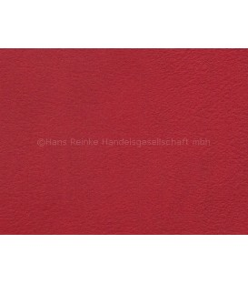 Skai meblowy SKAI Palma NF 641-1154 kirsche