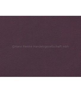 Skai meblowy SKAI Palma NF 641-1155 amethyst