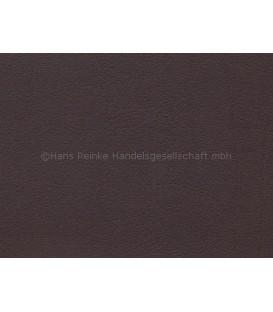 Skai meblowy SKAI Palma NF 641-1146 kenia