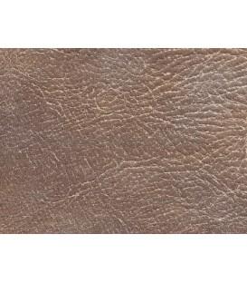 Skai meblowy SKAI Sarano 507-5018 natur