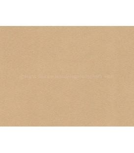 Skai meblowy SKAI Pandoria Plus 641-3048 kiesel