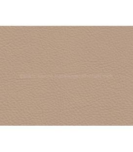 Skóra samochodowa PRIMA 1384 sandbeige/java