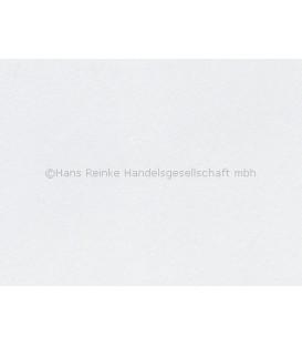 Skóra siodlarska Gurtelspaltcroupon 7045 weiss/white | 2,5 mm
