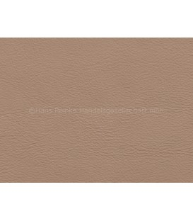 Skóra samochodowa PRIMA 1383 beige