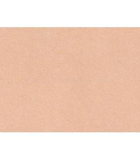 Skóra siodlarska Blankleder Halse 7010-25 natur | 2,5 mm