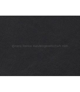 Skóra meblowa Count Prestige 2980 granite