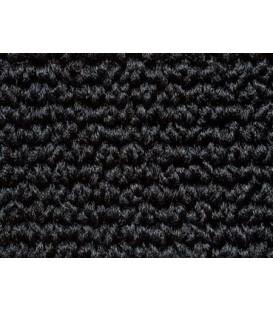 Wykładzina samochodowa Mercedes Oldtimer 2Ton 0069 black