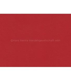 Skóra samochodowa PRIMA 1804 flashred