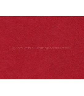 Alcantara Automotive Cover 4996 Rot