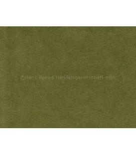 Alcantara Avant Cover 3322A Olive Green
