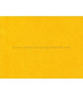 Alcantara Avant Cover 1047A Mandarin