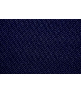 CABRIOLETKAPSTOF 05129 BLUE DARK RUG BLACK