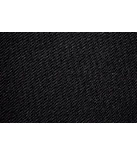 Sonnenland Classic 05169 Black Rug Black