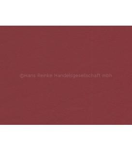 Skóra samochodowa Autolux Nappa 3086 claret red