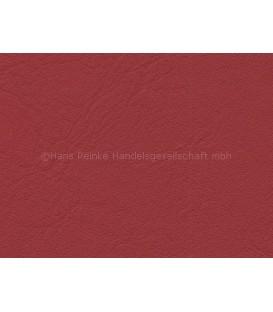 Skóra samochodowa Autolux Nappa 3333 guards red